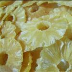 میوه خشک اناناس کمپوتی(وجیسنک)۱۰۰ گرم