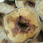 میوه خشگ هلو وجیسنک ۱۰۰ گرم