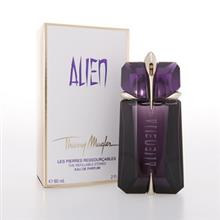 Thierry Mugler Alien Refill EDT  For Women 90ml