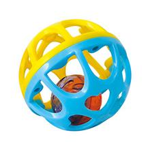Play Go Boune N Roll 28405 Type 1 Toys Ball