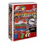 Teng Xin Ant World Education Kit