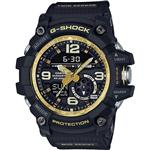 Casio GG-1000GB-1ADR Watch For Men