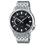 Casio MTP-E136D-1AVDF Watch For Men