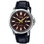Casio MTP-E137L-5AVDF Watch For Men