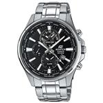 Casio EFR-304D-1AVUDF Watch For Men