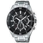 Casio EFR-552D-1AVUDF Watch For Men