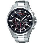 Casio EFV-530D-1AVUDF Watch For Men