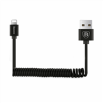 Baseus CAMCLGTC-EL01 USB To Lightning Cable 1.2m