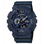 Casio G-Shock GA-110DC-1ADR Watch For Men