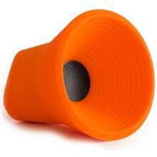 Kakkoii WOW Bluetooth Speaker