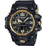 Casio G-Shock GWG-1000GB-1ADR Watch For Men