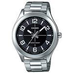 Casio MTP-VX01D-1BUDF Watch For Men