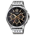 Casio MTP-E303D-1AVDF For Men