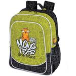 Gabol Monster Backpack