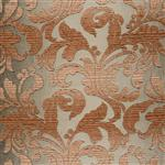 Baya Patris Patterned B402-10 Fabric Furniture