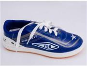 کفش ورزشی پسرانه سایز کوچک مدل نایک NIKE