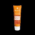 کرم ضد آفتاب ریلاستیل +SPF 50