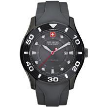 Swiss Military Hanowa 06-4170.30.009