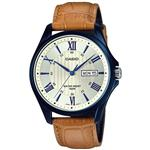 Tissot MTP-E139D-2BVDF Watch For Men