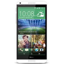 HTC Desire 816 Dual SIM   8GB