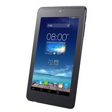 ASUS Fonepad 7 ME372CG - 8GB