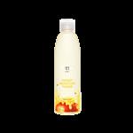 تونر مرطوب کننده عسل اوتی مناسب پوست های معمولی تا خشک 200 میلی لیتر