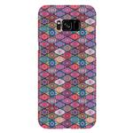 ZeeZip 320G Cover For Samsung Galaxy S8