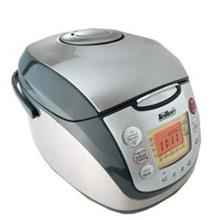 Feller RCL 1590 Rice Cooker