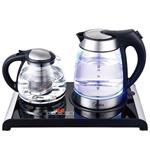 Midea MT-8992T-G1 Tea Maker