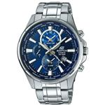 Casio EFR-304D-2AVUDF Watch For Men