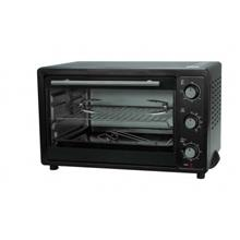 Newlife 171 oven Toster