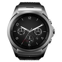 ساعت هوشمند ال جی Urbane 2