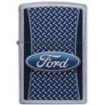 Zippo Ford 29065 Lighter