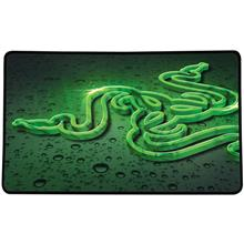 Razer Goliathus Speed Edition Small Gaming Mouse Pad