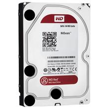 Western Digital RED 6TB WD10EFRX