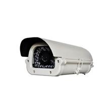 KTC 345 AHD Camera