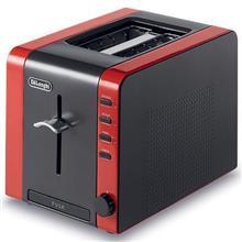 Delonghi CTL660 Toaster