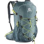 Salomon Evasion Backpack