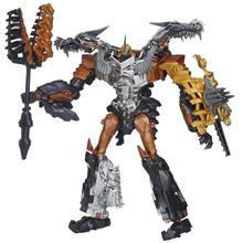 عروسک Hasbro Transformers مدل Grimlock کد A6518