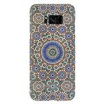 ZeeZip 316G Cover For Samsung Galaxy S8 Plus