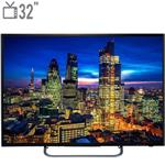 Sierra SR-LE32107 LED TV 32 Inch