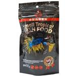 YIKEMEI Small Tropical Fish Food 80gr