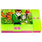 Benten 07 Pencil Case