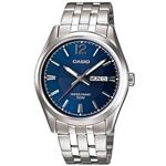 Casio MTP-1335D-2AVDF Watch For Men