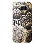 ZeeZip 360G Cover For Samsung Galaxy S8 Plus