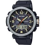 Casio Pro Trek PRG-600-1DR Watch For Men