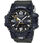 Casio G-Shock GWG-1000-1A3DR Watch For Men