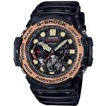 Casio G-Shock GN-1000RG-1ADR Watch For Men