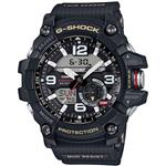 Casio G-Shock GG-1000-1ADR Watch For Men