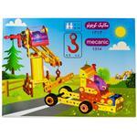 Mini Mechanic 1314 Education Game 111 pcs